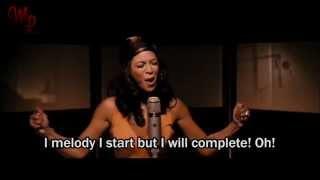 "Download Lagu Dreamgirls (2006) - ""Listen"" - Video/Lyrics (HD) Mp3"