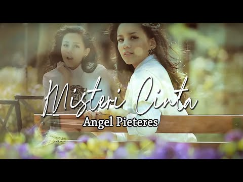 Pieters - Download this song on iTunes : https://itunes.apple.com/id/album/misteri-cinta-single/id645203304?l=en Aktifkan RBT Angel Pieters