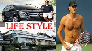 Roger Federer Biography,Family,marriage,father,hair style,wife,twins son, twins daughter, Body,Childhood,House,Net worth,salary,car collection,parents ...