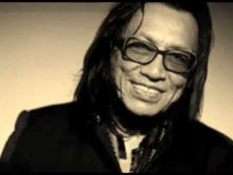 Rodriguez - Cause -  lyrics