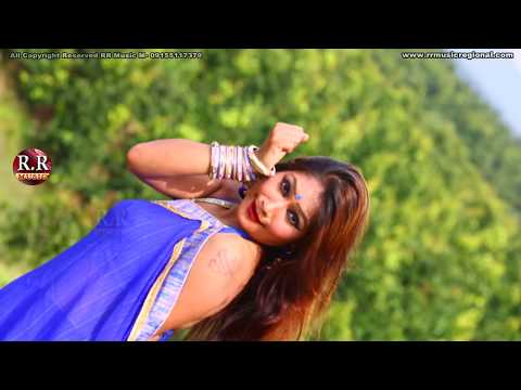 Video Singer- Kavi Kishan | KHOL DE NI KHATA RE | खोल दे नी खाता | New Nagpuri Song 2018 | RR music download in MP3, 3GP, MP4, WEBM, AVI, FLV January 2017