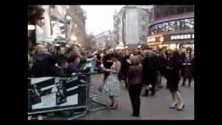 Nonton Fast & Furious London Premiere 19 march 2009 Film Subtitle Indonesia Streaming Movie Download