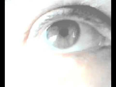 Cambie el color de sus ojos de forma natural