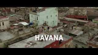 Return to Ithaca / Retour à Ithaque (2014) - Trailer English Subs