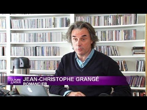 Videos de jean christophe grang - Jean christophe grange kaiken ...