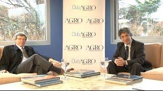 Miguel De Achaval - Gerente General Área Rural de Paladini