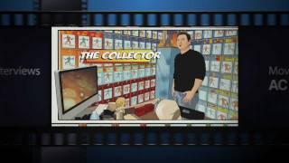 Comic-Con Episode IV A Fan's Hope - Trailer