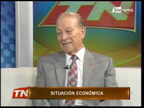Víctor Hugo Albán