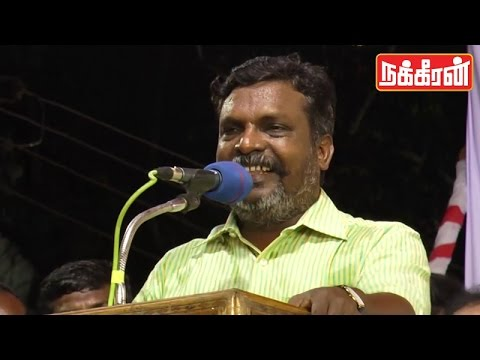 Thiruma-We-defeat-Injustice-Makkal-Nala-Kootani-Election-campaign