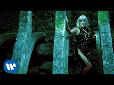 Invencible - Yuri (Video)