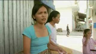 Khmer Documentary - Cambodian for Sale! Khmer for Sale! Phnom Penh for Sale!