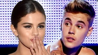 Selena Gomez's Next Boyfriend After Justin Bieber Breakup - YouTube