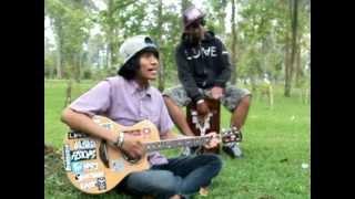 Video Uncle Bendoth - Hanyalah Dirimu (Cover @CKBariton & @GuzIndrax) MP3, 3GP, MP4, WEBM, AVI, FLV November 2018