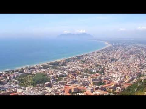 Terracina, Province of Latina, Italy