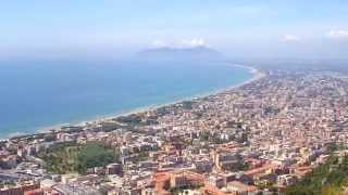 Terracina Italy  City pictures : Terracina, Province of Latina, Italy
