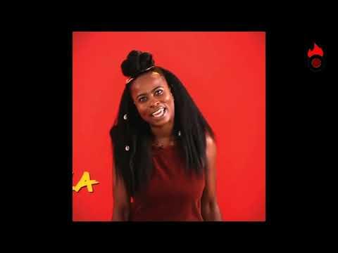 Meet all 21 Housemates Of Big Brother Naija 2019 (Season 4)