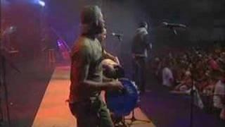 Download Lagu Pique Novo - Uma Estrela (DVD) Mp3