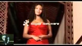 ETHIOPIAN MUSIC Tigist Fantahun Yekrb Ruk Wmv