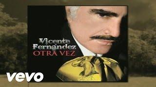 video y letra de El ultimo barco (audio) por Vicente Fernandez