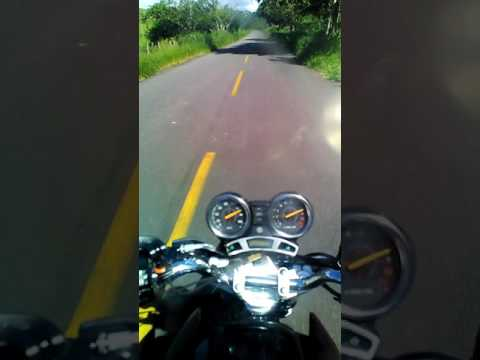 role de moto em almadina BA