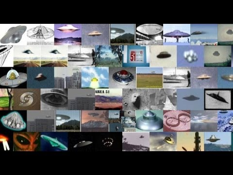 Will Aliens ever visit Earth? UFO Existance. The Silent Universe problem.