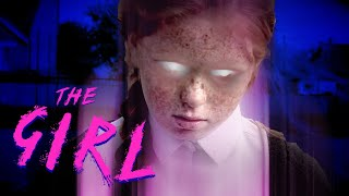 Video The Girl- A Short Film About A Haunted School (Heyday UK) MP3, 3GP, MP4, WEBM, AVI, FLV November 2017