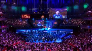 Nonton Doctor Who Proms 2013 Film Subtitle Indonesia Streaming Movie Download