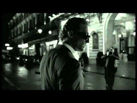 Dolce & Gabbana The One Perfume Commercial