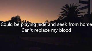 Download Lagu Troye Sivan - Suburbia ( lyrics ) Mp3