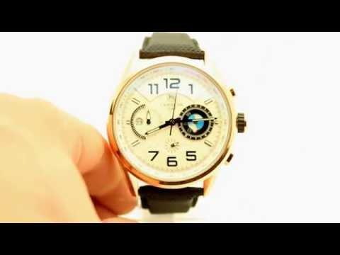 внимание, что часы carrera heuer gmt bmw b22 инструкция Парфюм Tags: