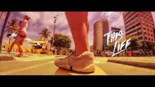Felguk This Life music videos 2016 electronic