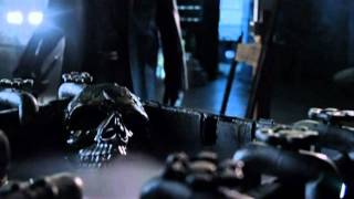 Nonton Chrome Skull  Laid To Rest 2   2011 Hd Music Video Preview Film Subtitle Indonesia Streaming Movie Download