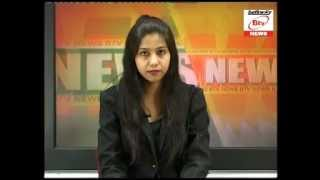 bulletin btv news bhopal