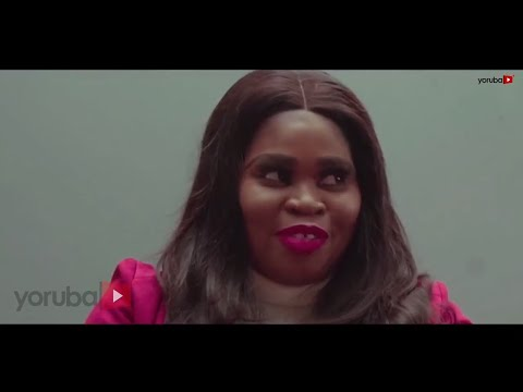 Last Laugh Yoruba Movie 2020 Now Showing On Yorubaplus