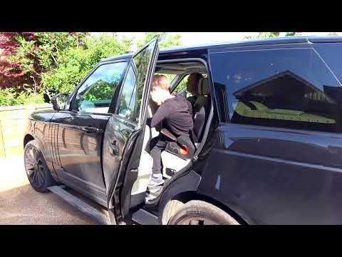 Самая новая коллекция / Fidget Spinner Challenge / Макс теряет зуб /Ищем спинеры по всему дому (видео)
