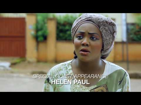 Professor JohnBull - Episode 13 Trailer (A Single Mistake)