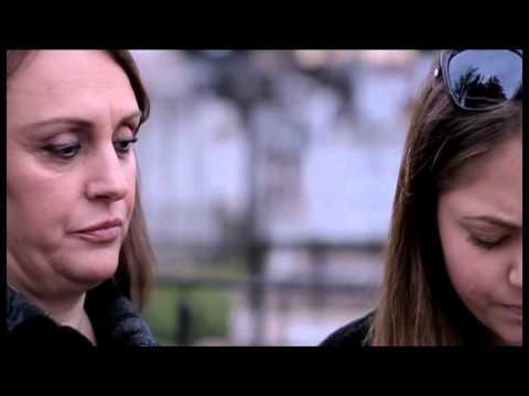 """""""Drejt Fundit"""", filmi shqiptar në kinema- Ora News- Lajmi i fundit-"""