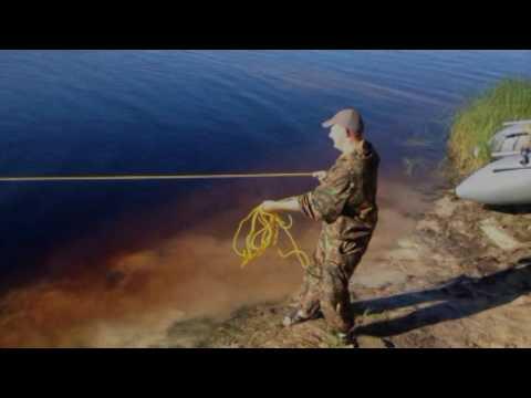 река сегежа рыбалка в июле как спросила