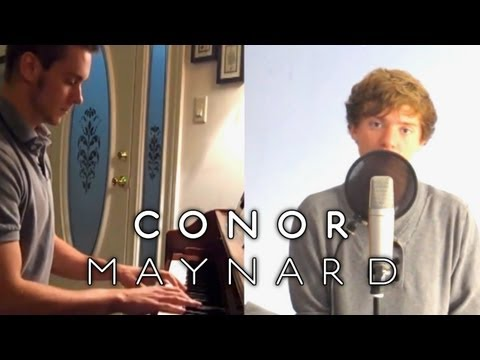My favorite Conor cover!