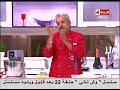 المطبخ - طريقة عمل البيتي فور للشيف يسري خميس - Al-matbkh