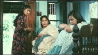 Sukham Sukhakaram - Full Movie - Malayalam