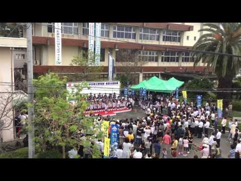 門川中学校野球部が春夏連覇の大偉業を成し遂げました!祝!凄い。