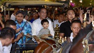 Video Jalan-Jalan ke Malioboro Bersama Jan Ethes, Yogyakarta, 6 Juni 2019 MP3, 3GP, MP4, WEBM, AVI, FLV Juni 2019
