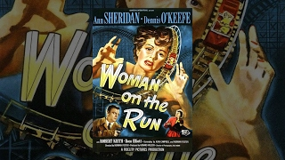 Nonton Woman On The Run Film Subtitle Indonesia Streaming Movie Download