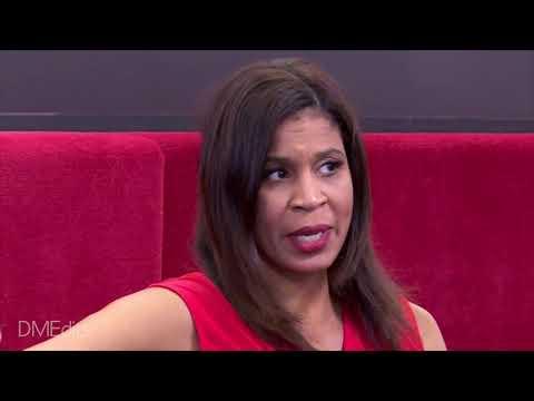 Dance Moms   Nia Leaves The Studio Season 7, Episode 20