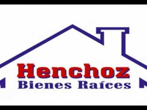 ALQUILADO, APARTAMENTO MERCEDES, NUEVO, $500.wmv