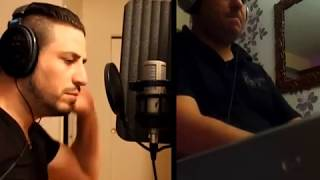 Mazal Mazal Cover - Abdel Kadiri - YouTube