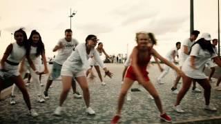 Nonton Da F U N K  Summer Dance Camp 2016   Vii Streetdance  Hiphop  Dancehall Film Subtitle Indonesia Streaming Movie Download