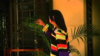 Senandung Kasih S2 TV1 - Alif & Intan - Lagu Kumbang & Rama