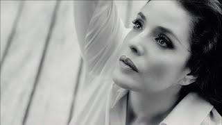 הזמרת דפנה דקל - בסינגל חדש - בלי לחשוש